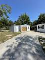 501 Lakeview Trl - Photo 7