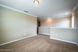 16134 Tisons Bluff Rd - Photo 17
