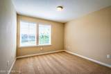 16134 Tisons Bluff Rd - Photo 20