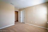 16134 Tisons Bluff Rd - Photo 21