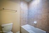 16134 Tisons Bluff Rd - Photo 23