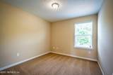 16134 Tisons Bluff Rd - Photo 24