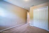 16134 Tisons Bluff Rd - Photo 25