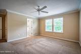 16134 Tisons Bluff Rd - Photo 27