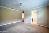 16134 Tisons Bluff Rd - Photo 28