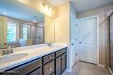 16134 Tisons Bluff Rd - Photo 29