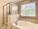 16134 Tisons Bluff Rd - Photo 30