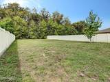 16134 Tisons Bluff Rd - Photo 34