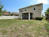 16134 Tisons Bluff Rd - Photo 35