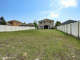 16134 Tisons Bluff Rd - Photo 36