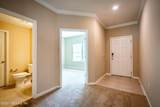 16134 Tisons Bluff Rd - Photo 4