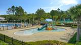16134 Tisons Bluff Rd - Photo 40