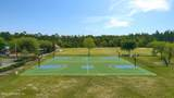 16134 Tisons Bluff Rd - Photo 43