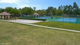 16134 Tisons Bluff Rd - Photo 44