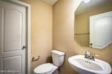 16134 Tisons Bluff Rd - Photo 8