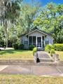 6904 Elwood Ave - Photo 2