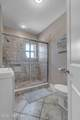 214 6TH Ave - Photo 18