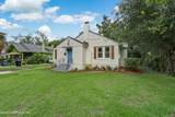 3344 Corby St - Photo 2