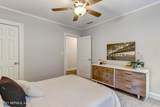 3344 Corby St - Photo 30
