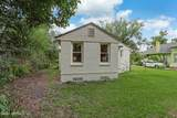 3344 Corby St - Photo 4