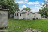 3344 Corby St - Photo 5