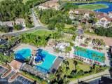 405 Lacosta Villa Ct - Photo 11