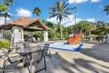 405 Lacosta Villa Ct - Photo 12
