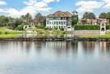 405 Lacosta Villa Ct - Photo 21