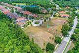 405 Lacosta Villa Ct - Photo 3