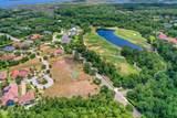 405 Lacosta Villa Ct - Photo 5