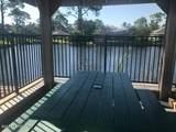 108 Cranes Lake Dr - Photo 18