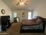 5274 Buggy Whip Dr - Photo 10