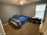 5274 Buggy Whip Dr - Photo 13