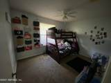 5274 Buggy Whip Dr - Photo 19