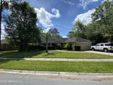 5274 Buggy Whip Dr - Photo 2
