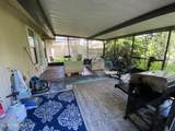 5274 Buggy Whip Dr - Photo 21