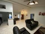 5274 Buggy Whip Dr - Photo 4