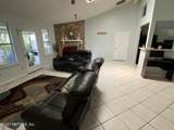 5274 Buggy Whip Dr - Photo 8