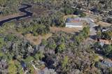 5627 Gilchrist Rd - Photo 8