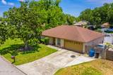 1591 Trotters Bend Trl - Photo 41