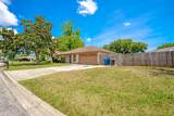 1591 Trotters Bend Trl - Photo 42
