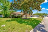 1591 Trotters Bend Trl - Photo 43