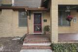 1230 Landon Ave - Photo 5