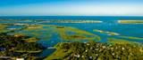 115 Sunset Harbor Way - Photo 52