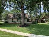 5325 Oak Bay Dr - Photo 28