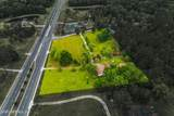 450570 State Road 200 - Photo 41