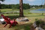 3891 State Road 21 - Photo 13