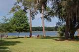 3891 State Road 21 - Photo 15