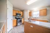 11944 Chester Creek Rd - Photo 12