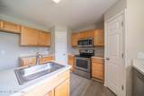 11944 Chester Creek Rd - Photo 13